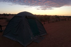Camping Bagatelle_1