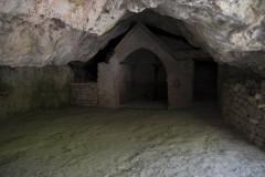 Cappella-grotta-dei-frati