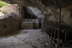 grotta-dei-frati_2