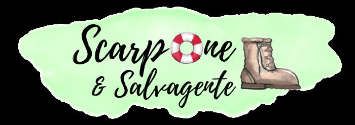 Scarpone & Salvagente