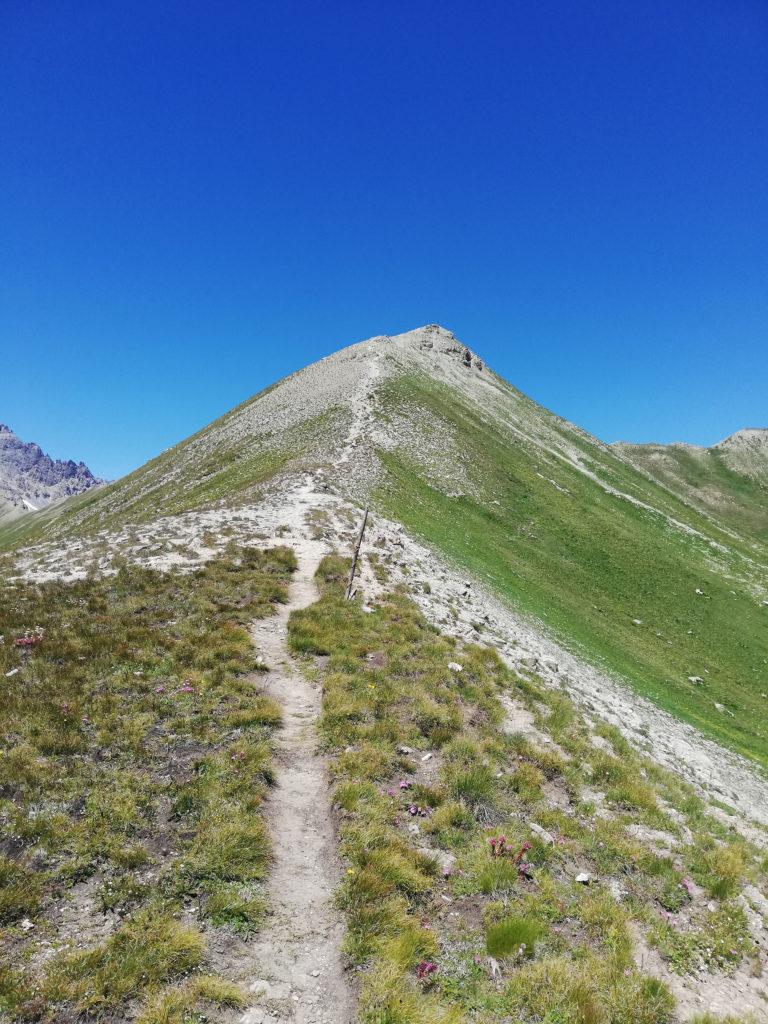 monte Soubeyran