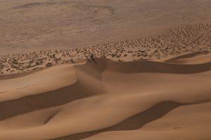 orici su duna